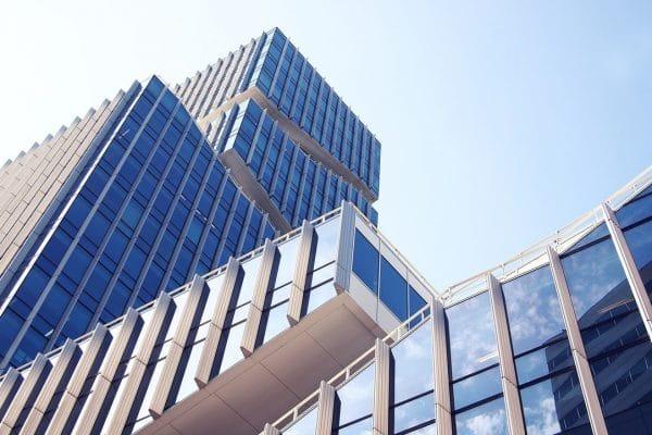 architecture-building-amsterdam-blue-sky-162539