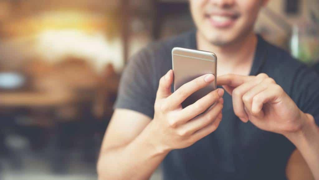 image-smartphones-telephones