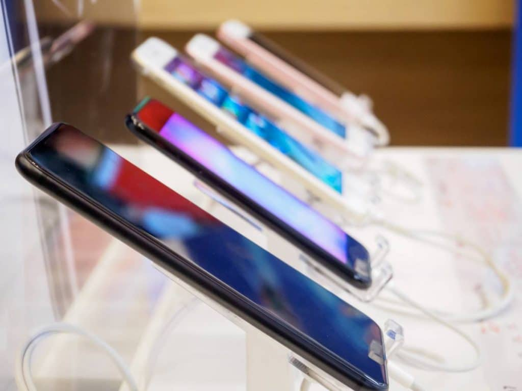 media-smartphones-telephones