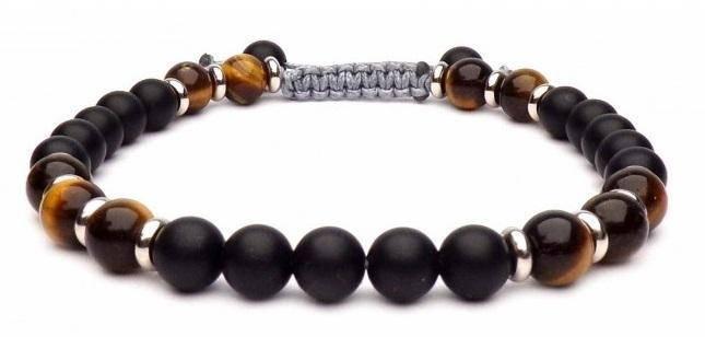 pouvoir-pierres-bijoux