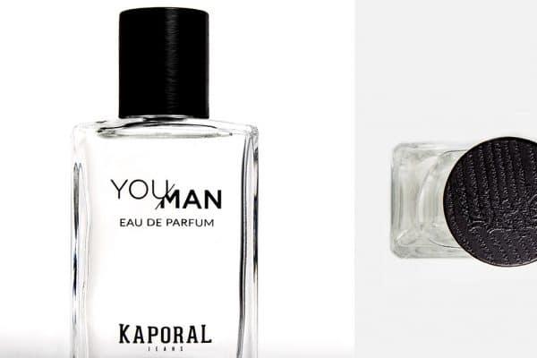 parfum-youman-kaporal