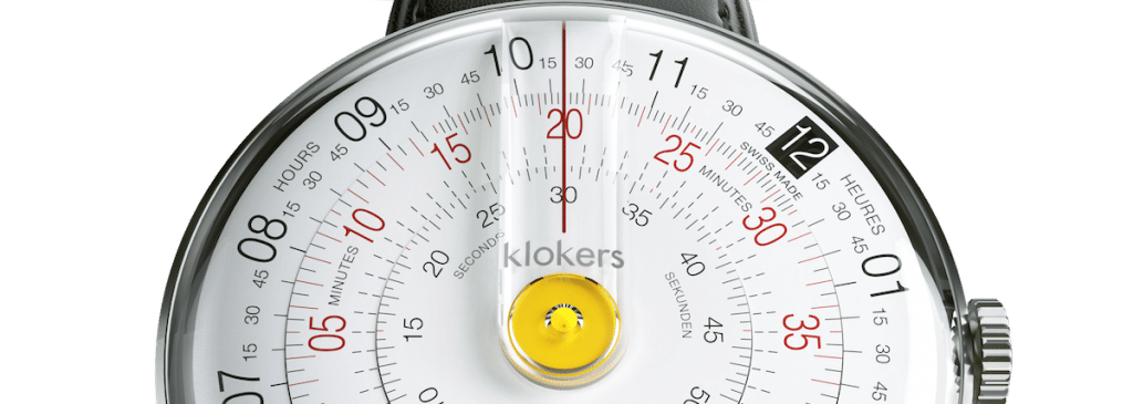 klokers