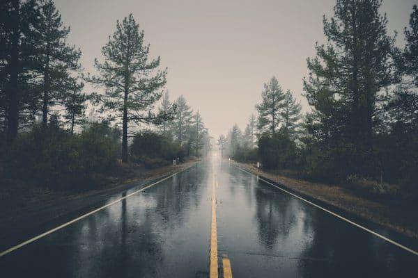 botte pluie