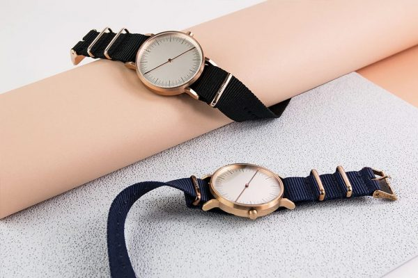 montre-simplewatch