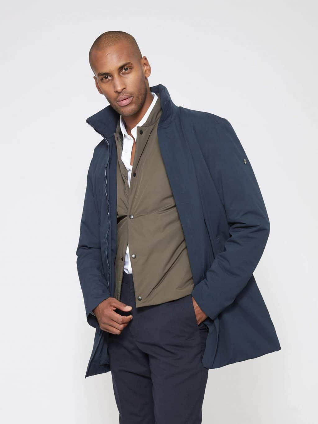 SCANDINAVIAN-EDITION-TOWN-COAT-NAVY-3