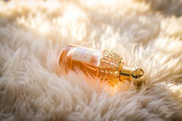 bottle-bright-care-965992