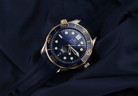 Rolex, datejust, Rolex Datejust, regarder, les montres, montre de luxe, montre-bracelet, montres millénaire, classe, élégant, style, mode, Hommes, exclusif, l'horloge, mécanique, oméga, tag heuer, tudor, Breitling, royalties, Audemars Piguet, temps, partie du corps humain, nombre, fermer, grande aiguille, couleur noire, cadran d'horloge, articulation humaine, richesse, à l'intérieur, précision, objet unique, luxe, personnes, couleur argentée, métal, accessoire personnel, poignet, 4K, CC0, domaine public, libre de droits